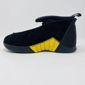 Jordan Shoes - Jordan Kids 15 Retro DB Doernbecher RARE